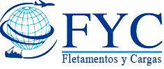FLETAMENTOS Y CARGAS - FYC GROUP